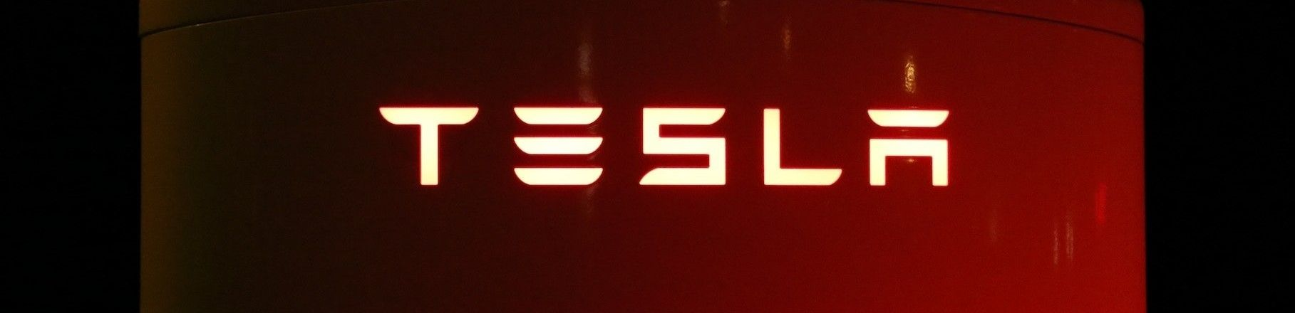 Tesla Energy Certified Installers